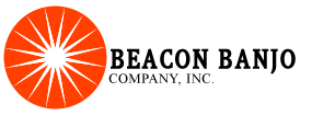 Beacon Banjo Company