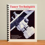 tuner techniques book